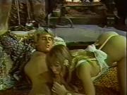 Francois Papillon - Hawaii Vice 5 1989