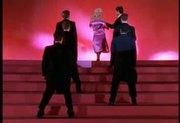 Sarenna Lee - Remembering Marilyn.