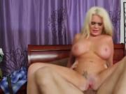 Alexis Ford Fucked