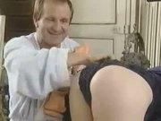 Dr. Fist und Seine Heissen Stuten - Antonia Laffite
