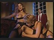 Salieri - Eros et Tanatos scenes 1995