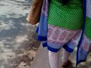 bangla ass