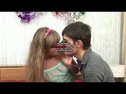 HD - Teen Foreplay (Please ignore watermark) - iSex