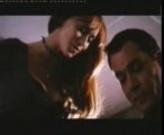 Jennifer Love Hewitt - Heartbreakers - Office Scene