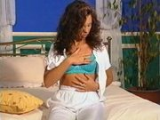 Hirsute Sandra full movie