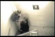 Public sex - Caught on Security Camera 001