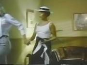 80's Vintage Lesbians Porn 3