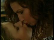 SUGAR BABE & SOPHIE EVANS