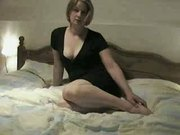 Kinky wife appreciates strict direction from her husband