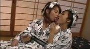 Maya & Midori (part 2)