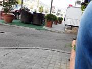 Lebanese Streets Hijab Sharmouta