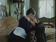 Bubblegum (1982) Tina Ross, Honey Wilder: Girl-Girl Scene.