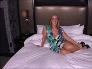 Angie part 1 Hottest MILF EVER!