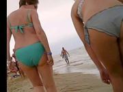 Antalya - Sexy Moms Paradise