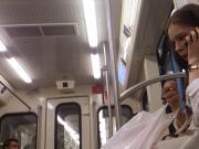 247 metrogirls