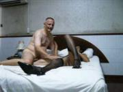 Short Time with Asian-Lady 13