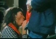 Cathy Greiner & Nicole Segaud - Lexikon Der Erotik (Gr-2)