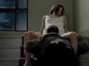 Caroline Ducey Nude Sex In Movie 3