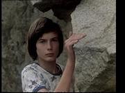 Darya Mikhaylova - Pohishhenie Savoyi 1979