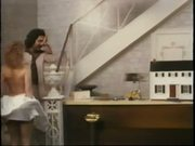 Tish Ambrose Ron Jeremy LA