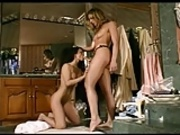 Women's affairs...by Angelo Luna