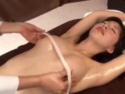 special massage 1