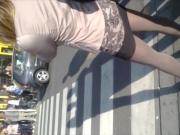 legs28