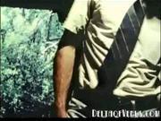 Vintage Porn 1970 - John Holmes - Girl Scouts