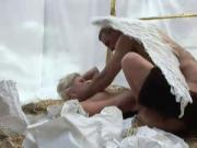 Syren Sexton - Baberella 2