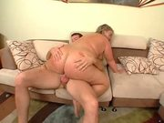 BEAUTIFUL BBWS FUCKED 2