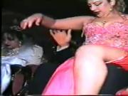 arab belly dancer sharmota gdn gdn
