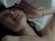 Caroline Ducey Nude Sex In Movie 2