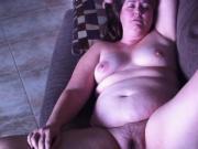 fucking chubby wife