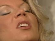 German blonde lesbian milfs fisting