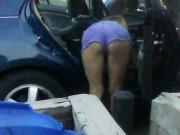 carwash booty20