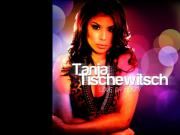 Tanja Tischewitsch Song - Love or Money