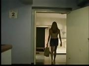 Gorgeous Girl Sucks & Fucks Musclestud Dillon Day