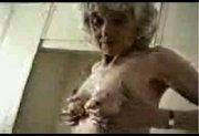 Old Granny Strips
