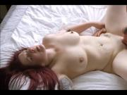Jasmin's Living Sex Toy part 1