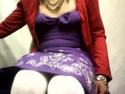 Webcam latina la flakis argentina