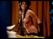 Christine Donlon & Catherine Annette - Femme Fatales S01E13