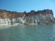 fkk zante zakynthos nudist beach greece greek