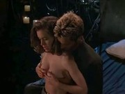 Alyssa Milano in Poison Ivy 2