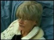granny-funny