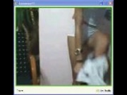 Turkish Girl Webcam