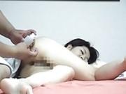 Collegegirl having Sex Spycam 02
