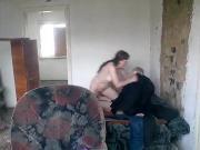 love games homeless 3