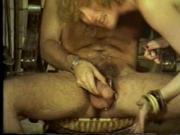 Psyx'ose 1978
