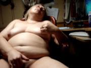 Fat whore Irina