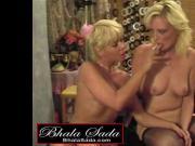 British Lesbian Babes 14 old clip